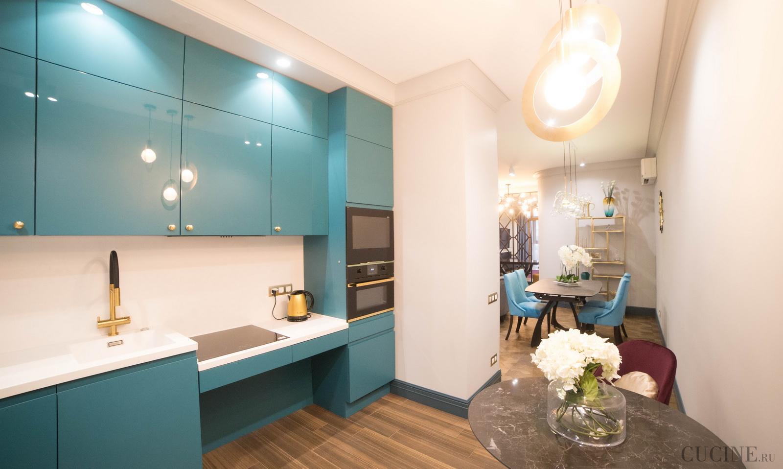Глянцевые фасады для кухни (42 фото): инструкция по установке фасадных элементов МДФ своими руками, цена, видео, фото