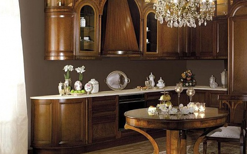 Asnaghi Interiors Asnaghi Interiors