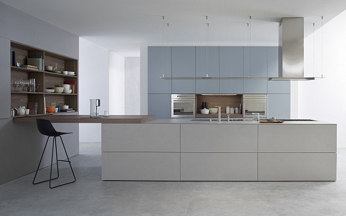 Key cucine Surface
