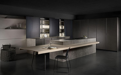 Key cucine Nordica